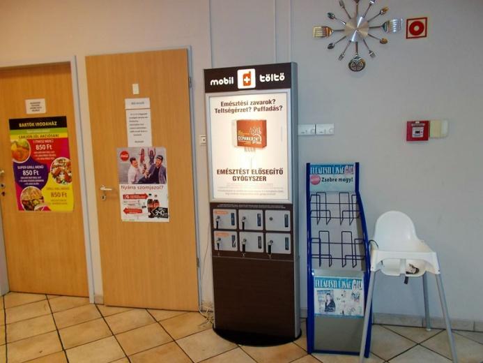 6 kazettás mobiltöltőállomás: 6 kazettás mobiltöltőállomás 3