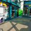 Malompark Bevásárlóközpont