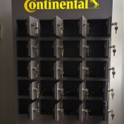 Continental 07