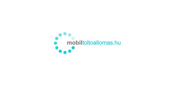 Molino.hu Logo